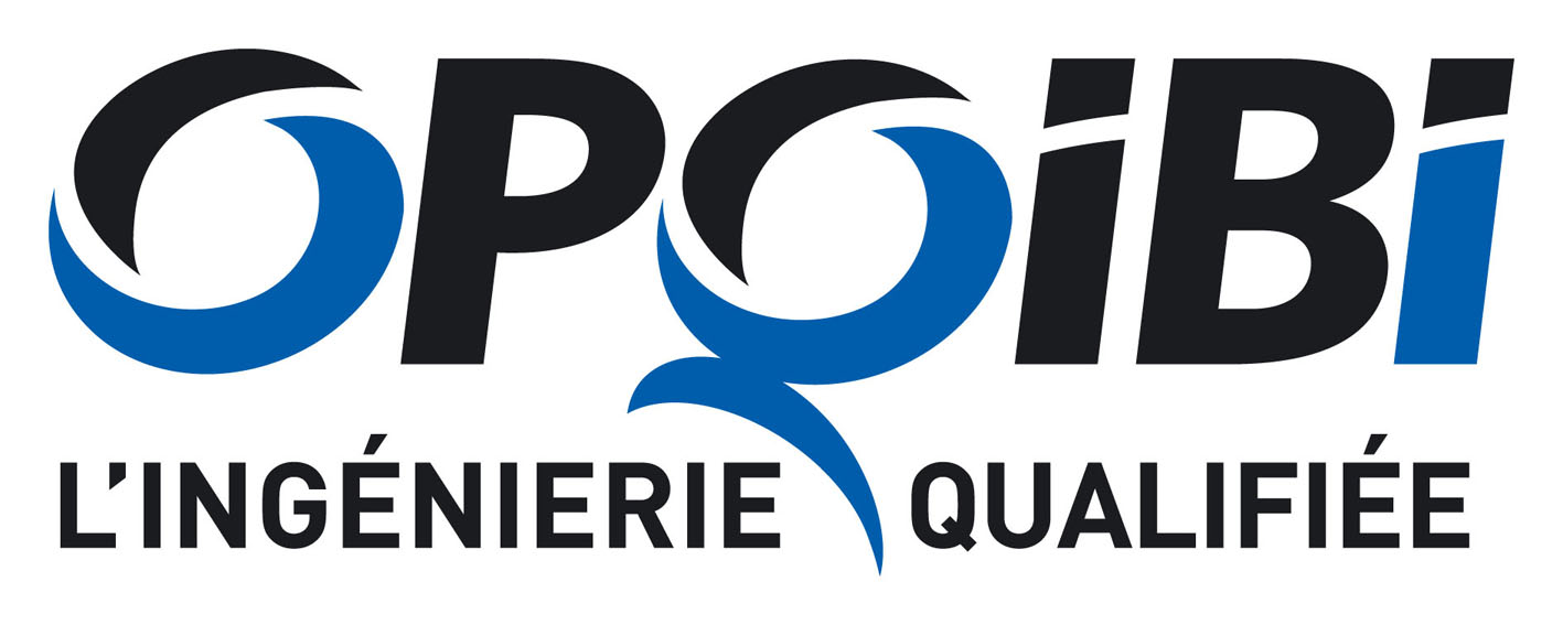 OPQIBI n° 15.10 Assistance et programmation en Restauration collective et commerciale