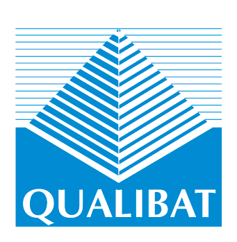Qualibat n° 2132 Enduits