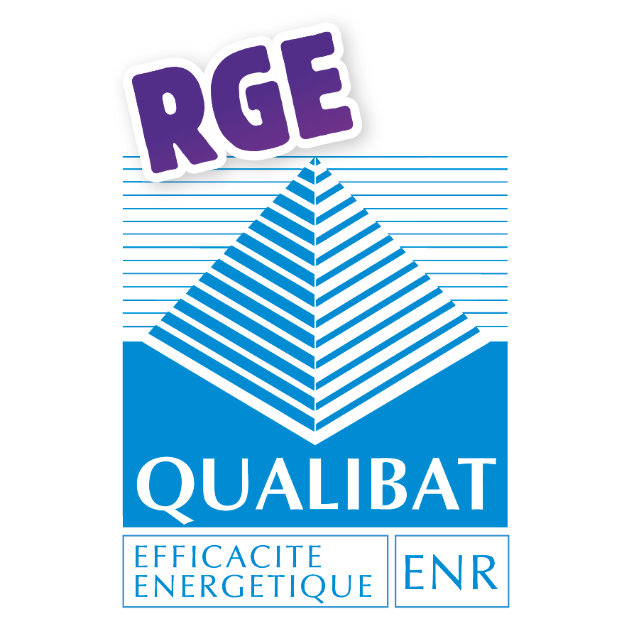 Qualibat n° 8214 Installations solaires thermiques