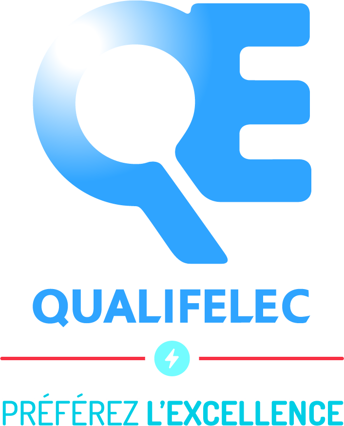 Qualifelec Courants Faibles