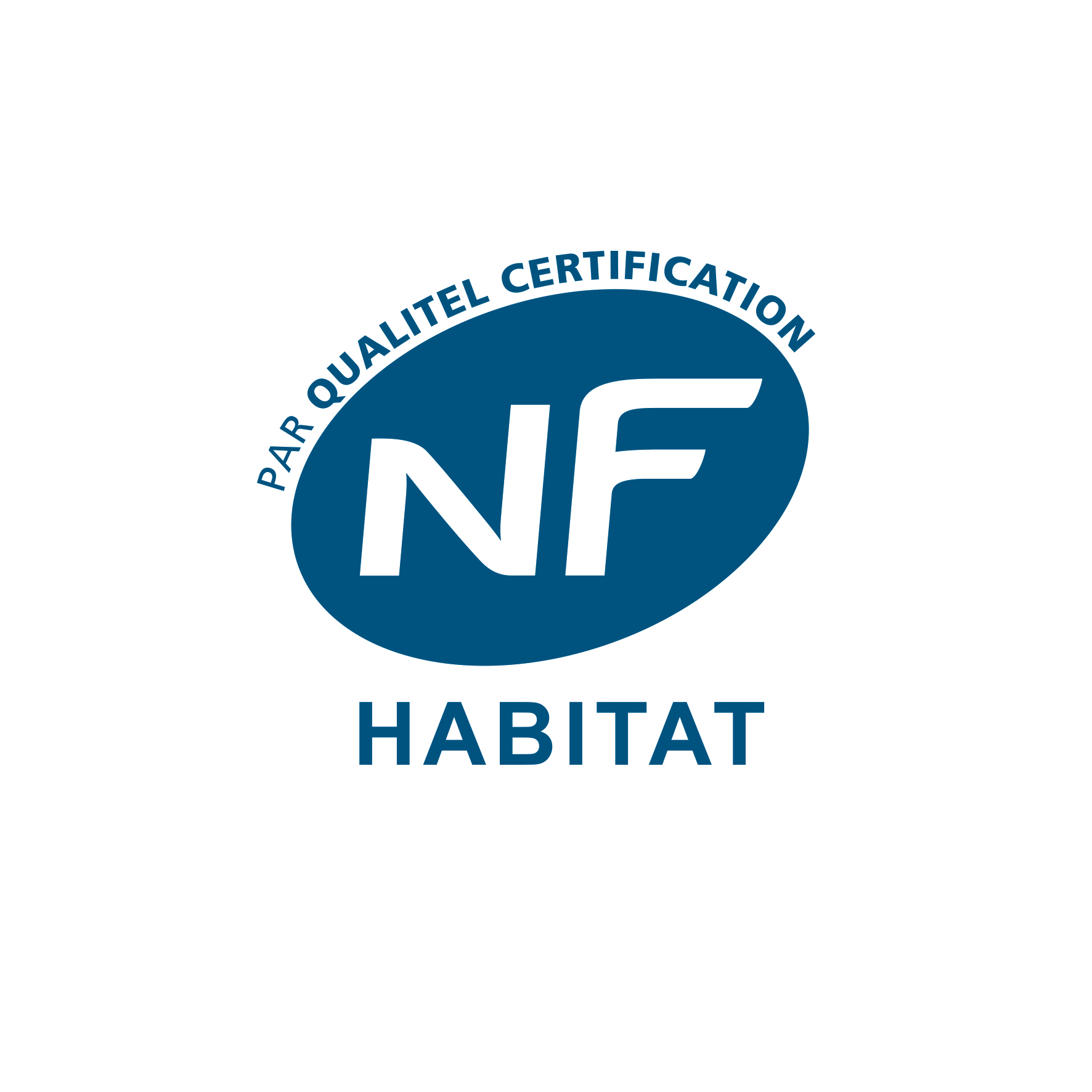 NF Habitat Construction ou Rénovation Maison par chantier avec label Energie et/ou Carbone